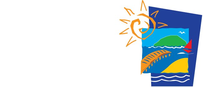 Coffs Harbour City Council Website Home